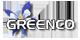 GreenCo Logo