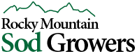 Rocky Mountain Sod Growers Association