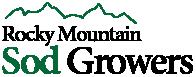 RMSG Logo