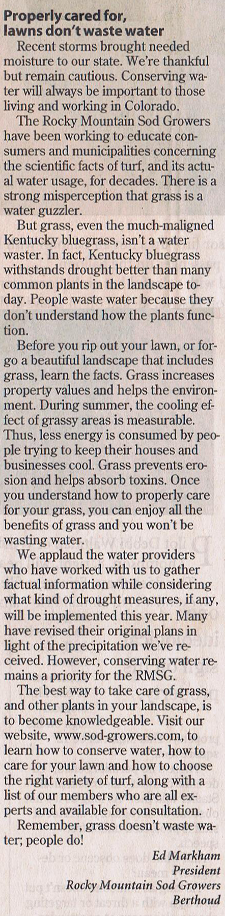 RMSG-May-2013-Letter-to-Editor-001-1