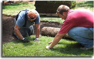 drought_workers