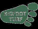 RMSG-Bigfoot-logoW200