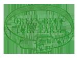 RMSG-Green-Belt-Turf-FarmW150