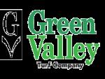 RMSG-Green-Valley-logoW200