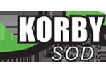 KorbyW150