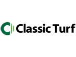 classicturf_logo_W150