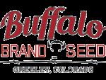 RMSG-Buffalo-Seed-logoW200