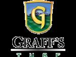 RMSG-Graff's-logoW200