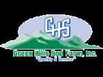 RMSG-Green-Hills-logoW200