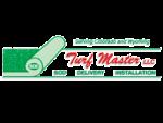 RMSG-Turfmaster-logoW200